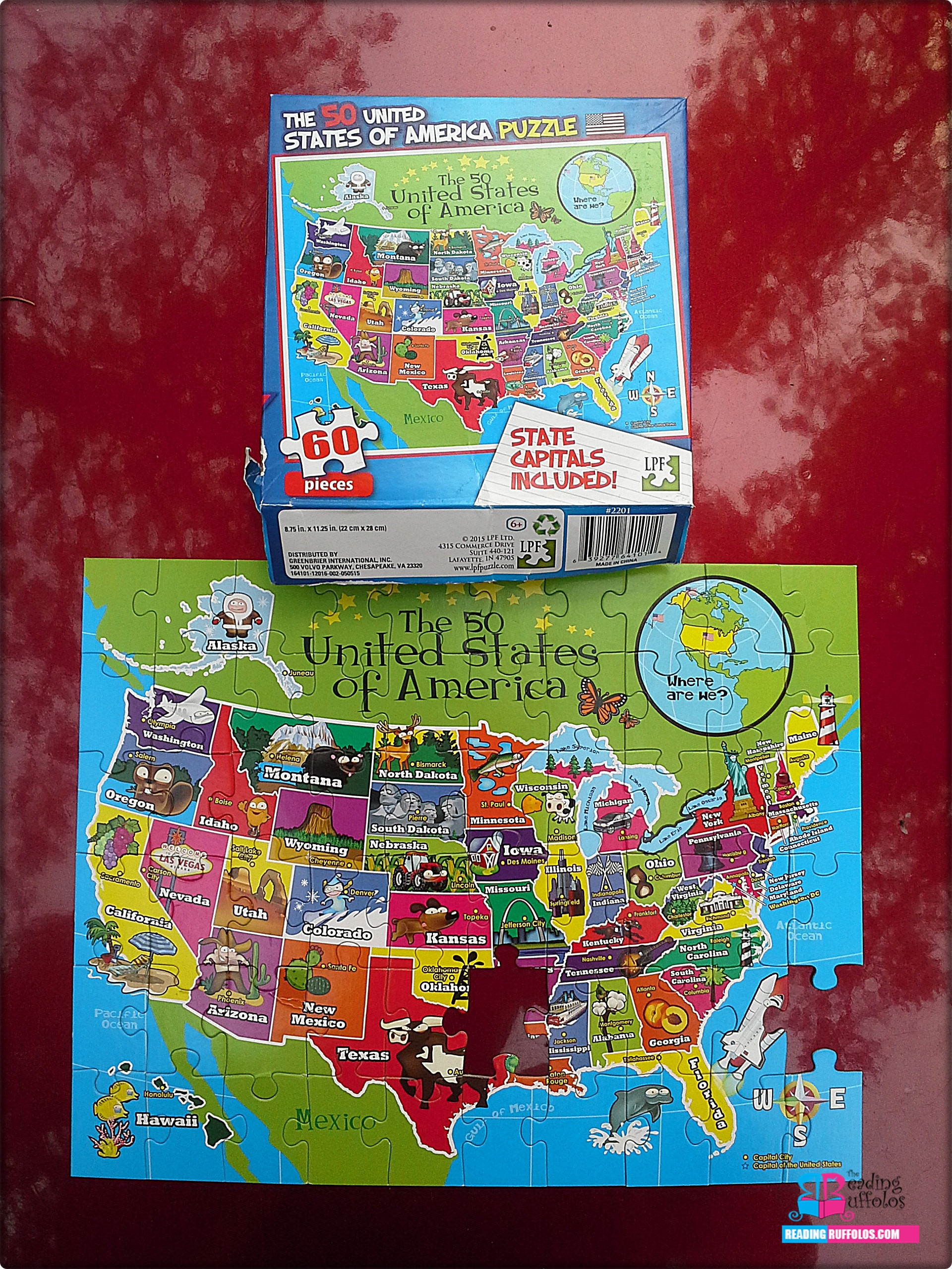 9 educational treasures you\'ll find at the Dollar Tree Store ...