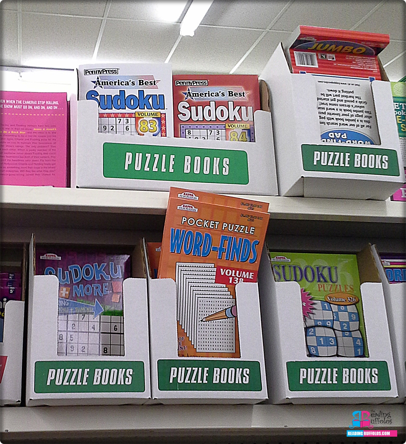 Dollar Tree Store Locator Inc: 9 Educational Treasures You'll Find At The Dollar Tree