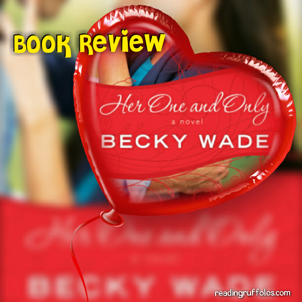 Her One and Only review - readingruffolos