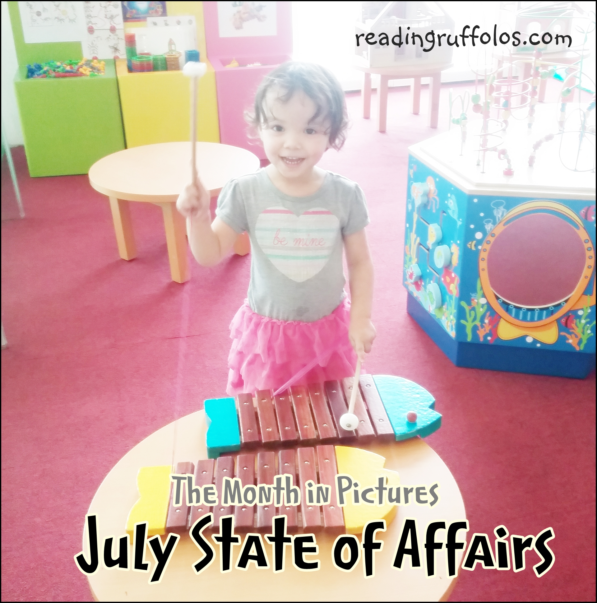 Cover - July State of Affairs - readingruffolos